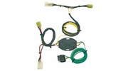 Pico 6737PT   LiteMate Vehicle to Trailer Wiring Kit  2001-2005 Toyota Rav4
