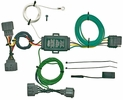 Pico 6738PT   LiteMate Vehicle to Trailer Wiring Kit  2006-2009 Honda Ridgeline