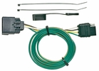 Pico 6890PT  LiteMate Vehicle to Trailer Wiring Kit 2009-2011 Econoline
