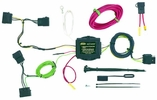 Pico 6892PT  LiteMate Vehicle to Trailer Wiring Kit Ford, Chevy, Lincoln, Mazda and Mercury