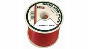 Pico 81101S  10 AWG Red Primary Wire 75' per Package