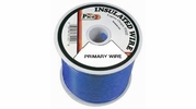Pico 81105S  10 AWG Blue Primary Wire 75' per Package