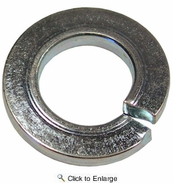 "Pico 9653M  7/16"" Lock Washers 5 per Package"