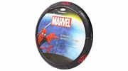 PlastiColor 6754R01  Marvel Spiderman Steering Wheel Cover