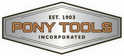 Pony Tools Incorporated
