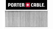 Porter Cable 16 Gauge (FN) Finish Nails