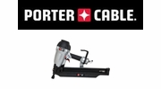 Porter Cable Framing Nailers