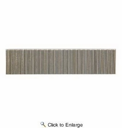 """Porter Cable PPN23075  3/4"""" 23 Gauge Pin Nails 2000 per Package"""