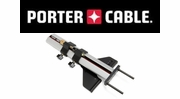 Porter Cable Router Accessories and Bits