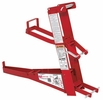 Qual-Craft 2200  Pump Jack