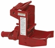 "Qual-Craft 2601  2"" x 4"" Wall Jack"