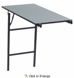 Rousseau 2720  Outfeed Table for PortaMax 2700XL & 2750
