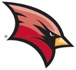 Saginaw Valley State University - Cardinals