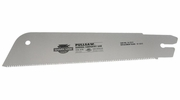 """Shark Corp 01-2312  12"""" x 14-TPI Replacement Pull Saw Blade for 10-2312 General Carpentry Saw"""