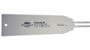 """Shark Corp 01-2440  9-1/2"""" x 17 & 9-TPI Replacement Pull Saw Blade for 10-2440 Fine Cut Double Saw"""