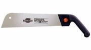 """Shark Corp 10-2312  12"""" x 14-TPI General Carpentry Pull Saw"""
