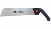 """Shark Corp 10-2315  15"""" x 10-TPI General Carpentry Pull Saw"""
