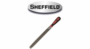 Sheffield Files