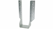 Simpson Strong Tie HU210-2  Double 2x10 Heavy Duty Joist Hanger