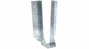 Simpson Strong Tie HU210  2x10 Heavy Duty Joist Hanger