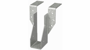 Simpson Strong Tie HU26TF  2x6 Heavy Duty Top Flange Joist Hanger