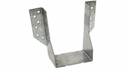 Simpson Strong Tie HU46  4x6 Heavy Duty Joist Hanger