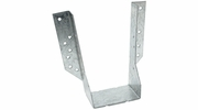 Simpson Strong Tie HU48  4x8 Heavy Duty Joist Hanger