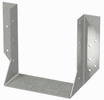Simpson Strong Tie HU68  6x8 Heavy Duty Joist Hanger
