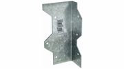 """Simpson Strong Tie L50  5"""" Reinforcing Angle Bracket"""