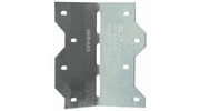 """Simpson Strong Tie LS50  4-7/8"""" Skewable Reinforcing Angle"""