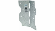 """Simpson Strong Tie LS50Z  4-7/8"""" Skewable Reinforcing Angle Z-Max Finish"""