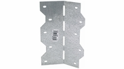 """Simpson Strong Tie LS70  6-3/8"""" Skewable Reinforcing Angle"""
