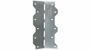 """Simpson Strong Tie LS90  7-7/8"""" Skewable Reinforcing Angle"""