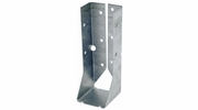 Simpson Strong Tie LUC26Z  2 x 6 Economy Standard Joist Hanger Concealed / Reversed Flange Z-Max Finish
