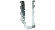 Simpson Strong Tie LUS210-2Z  Double 2x10 Light Double Shear Joist Hanger Z-Max Finish