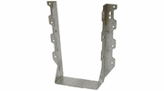 Simpson Strong Tie LUS210-3  Triple 2x10 Light Double Shear Joist Hanger
