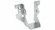Simpson Strong Tie LUS24  2x4 Light Double Shear Joist Hanger