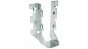 Simpson Strong Tie LUS26  2x6 Light Double Shear Joist Hanger