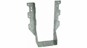 Simpson Strong Tie LUS28-2Z  Double 2x8 Light Double Shear Joist Hanger Z-Max Finish