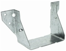 Simpson Strong Tie LUS44Z  4x4 Light Double Shear Joist Hanger Z-Max Finish
