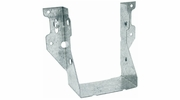Simpson Strong Tie LUS46Z  4x6 Light Double Shear Joist Hanger Z-Max Finish
