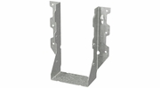Simpson Strong Tie LUS48  4x8 Light Double Shear Joist Hanger