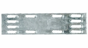 """Simpson Strong Tie MP14  1"""" x 4"""" Mending Plate"""