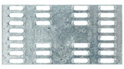 """Simpson Strong Tie MP24  2"""" x 4"""" Mending Plate"""