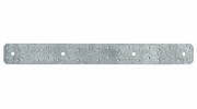 "Simpson Strong Tie MSTC28  3"" x 28-1/4"" Countersunk Strap Tie"