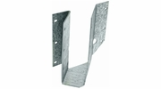Simpson Strong Tie SUL26  2 x 6 Face Mount Joist Hanger Skewed 45° Left