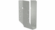 """Simpson Strong Tie SUR2.1/11  2-1/8"""" x 11-3/16"""" Face Mount I-Joist & SCL Hanger Skewed 45° Right"""