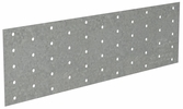 """Simpson Strong Tie TP311  3-1/8"""" x 11"""" Tie Plate"""