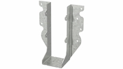 Simpson Strong Tie U26R  Rough Cut 2 x 6 Standard Joist Hanger