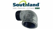 """Southland 1/2"""" Pipe Fittings"""